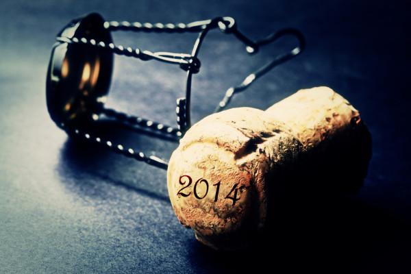 champagne-cork-2014-600x400