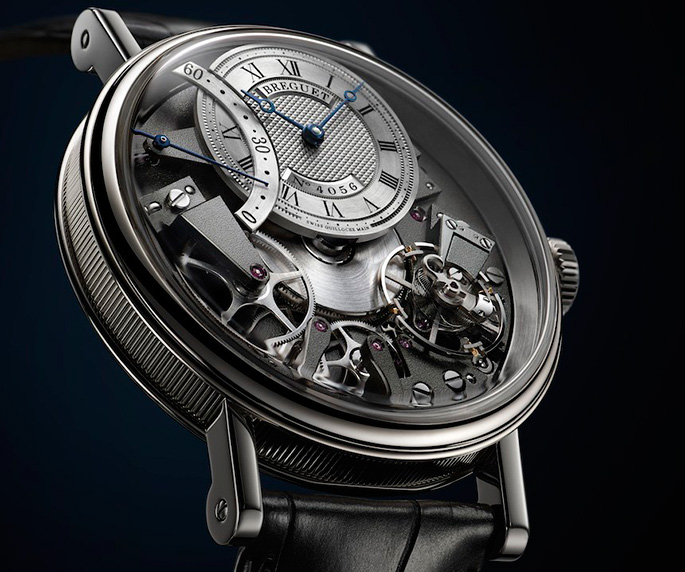 BREGUET-TRADITION-AUTOMATIQUE-SECONDE-RETROGRADE-1