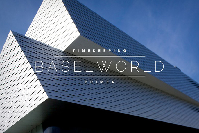 Baselworld-Lead-Full-Gear-Patrol-