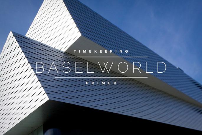 Baselworld-Lead-Full-Gear-Patrol-