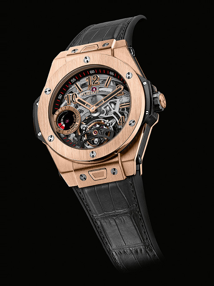 Big-Bang-Tourbillon-1