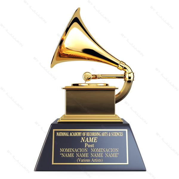 Grammy57th10