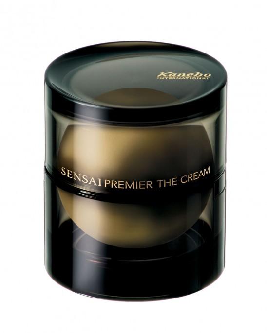 Kanebo-Sensai-Collection-Premier-the-Cream