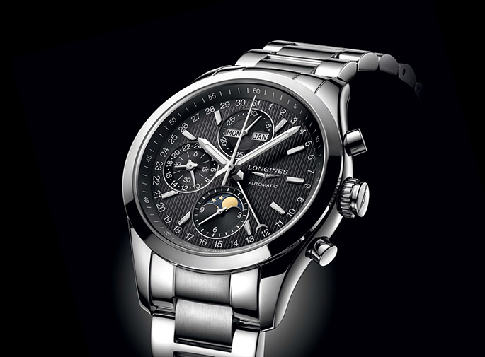 Longines-Conquest-Classic-Moonphase-1