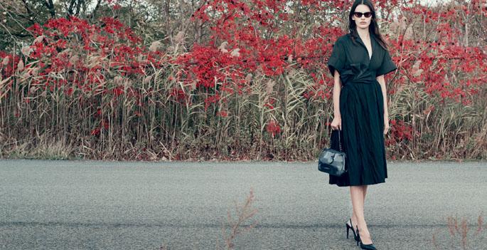 LuxeVN-Bottega_Veneta_ad-campaign-2014
