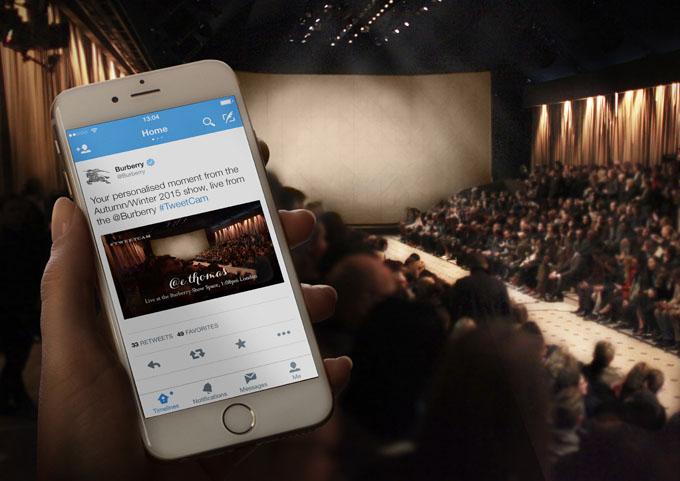 LuxeVN-Fashion-Social-Media-1