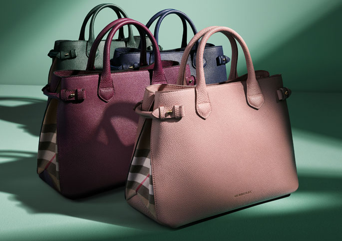 LuxeVN_Burberry_tote_Banner_1