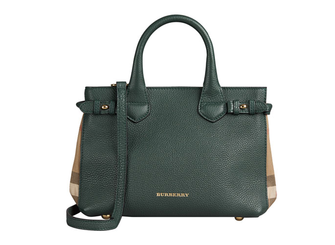 LuxeVN_Burberry_tote_Banner_2