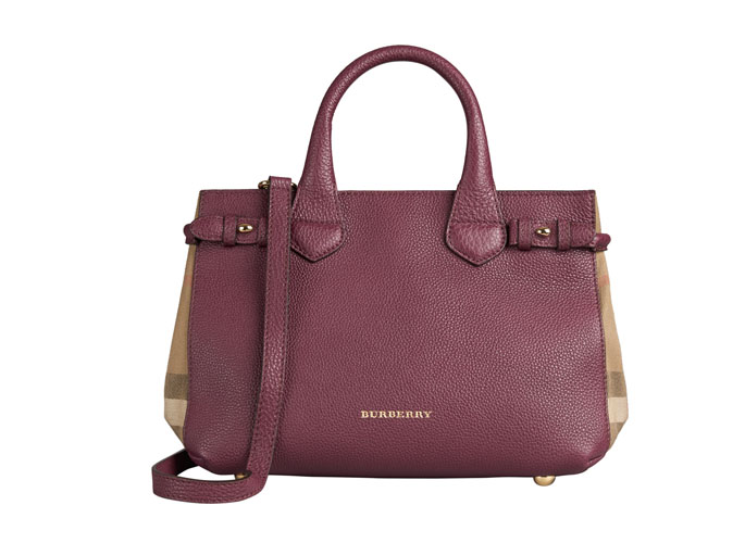 LuxeVN_Burberry_tote_Banner_3