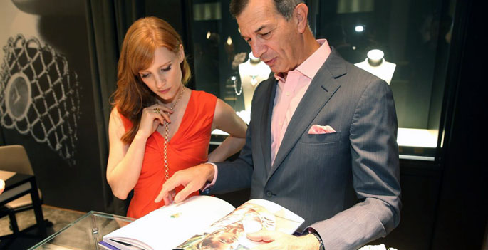 LuxeVN_Jessica_Chastain_Piaget_thumb