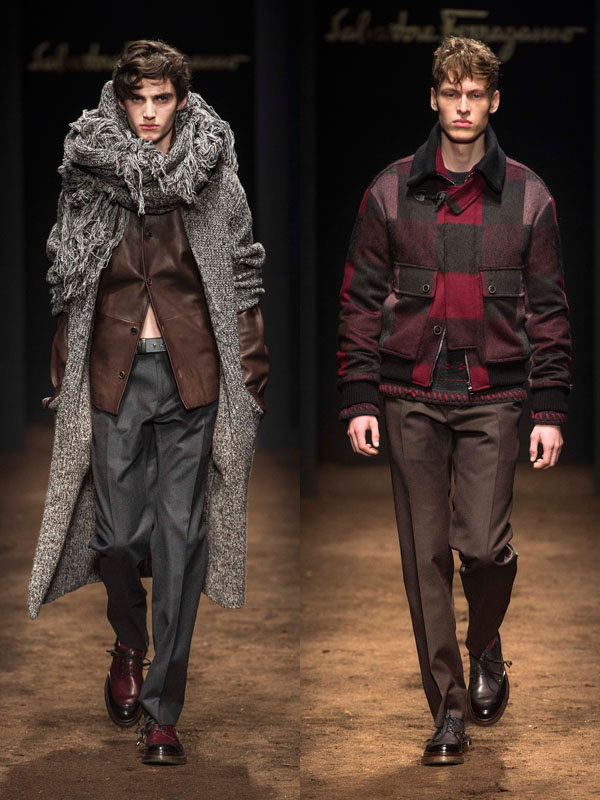 LuxeVN_Salvatore_ferragamo_Men_FW_2015_1