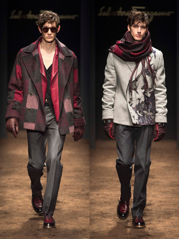 LuxeVN_Salvatore_ferragamo_Men_FW_2015_3