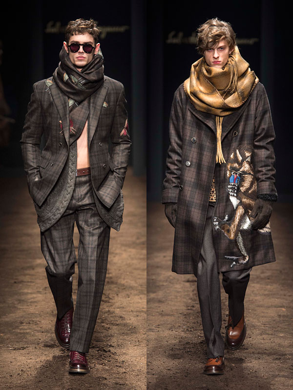 LuxeVN_Salvatore_ferragamo_Men_FW_2015_4