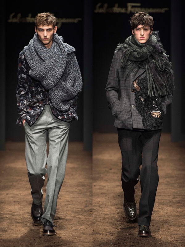LuxeVN_Salvatore_ferragamo_Men_FW_2015_5