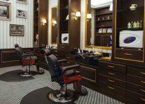 Người Việt sắp được cắt tóc theo phong cách Ăng-lê