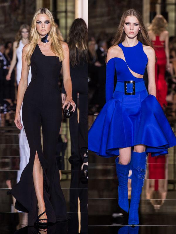 LuxeVN_Versace_Couture_2015_3