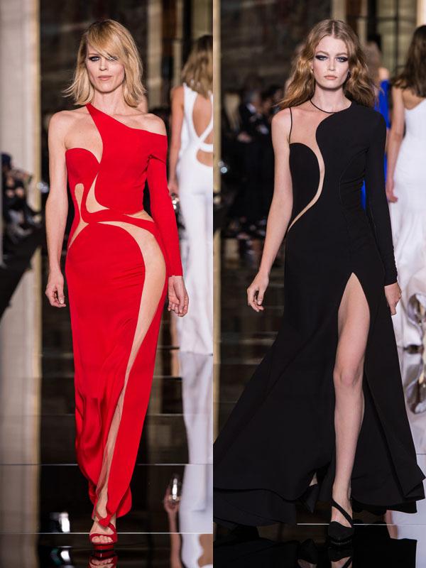LuxeVN_Versace_Couture_2015_4