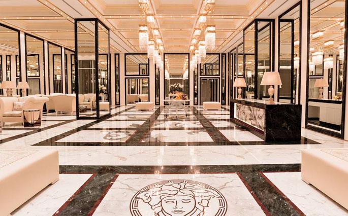 LuxeVN_Versace_Home_2015_discount_2