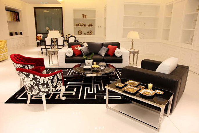 LuxeVN_Versace_Home_2015_discount_3