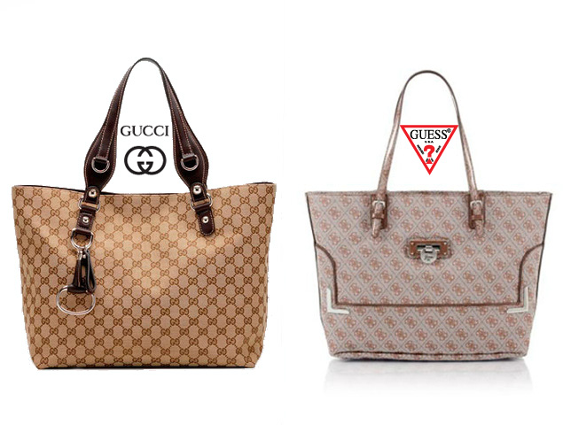 Luxe_VN_Gucci_vs_Guess_3