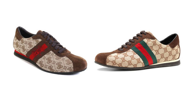 Luxe_VN_Gucci_vs_Guess_thumb
