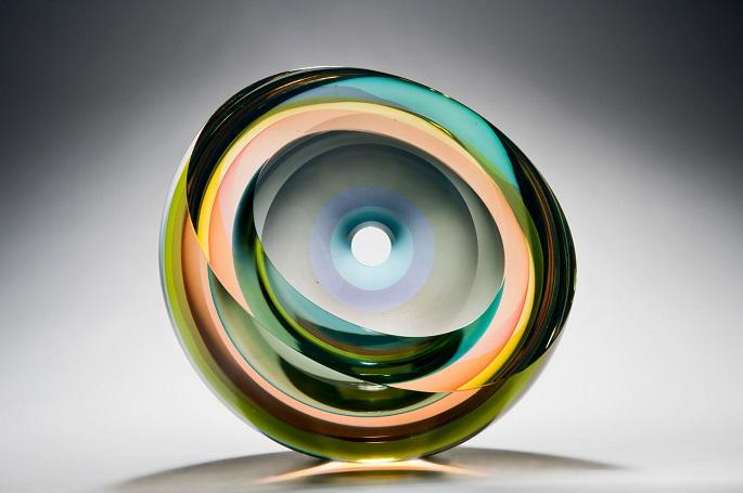 Peter-layton-gallery-1
