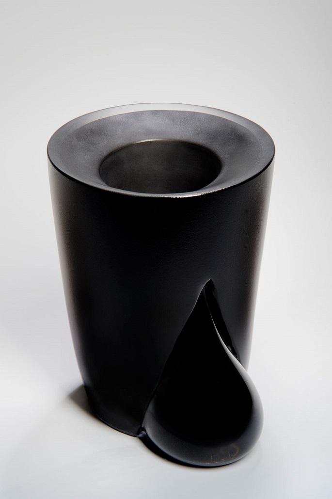 Peter-layton-gallery-2