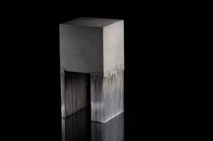 Peter-layton-gallery-3