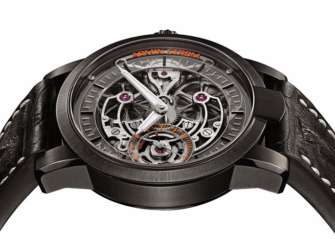 armin-strom-pure-earth-watch-1