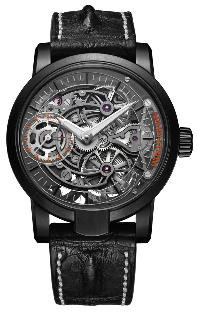 armin-strom-pure-earth-watch