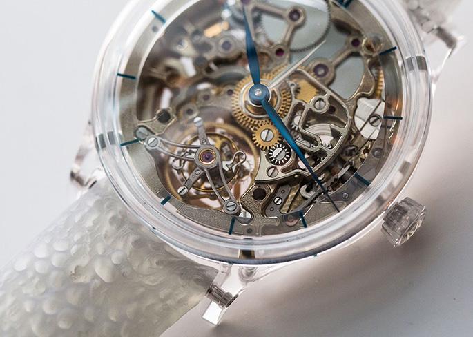 H.-Moser--Venturer-Tourbillon-Dual-Time-Sapphire-Skeleton-3