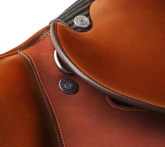 Hermès-Talaris-saddle