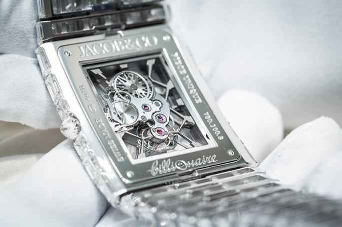 Jacob-Co-18-Million-Billionaire-Watch-BaselWorld-2015-1