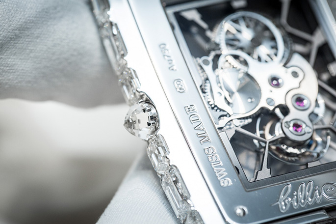 Jacob-Co-18-Million-Billionaire-Watch-BaselWorld-2015-10