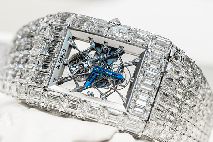 Jacob-Co-18-Million-Billionaire-Watch-BaselWorld-2015-11