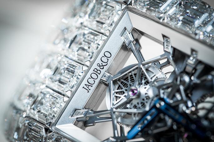 Jacob-Co-18-Million-Billionaire-Watch-BaselWorld-2015-4