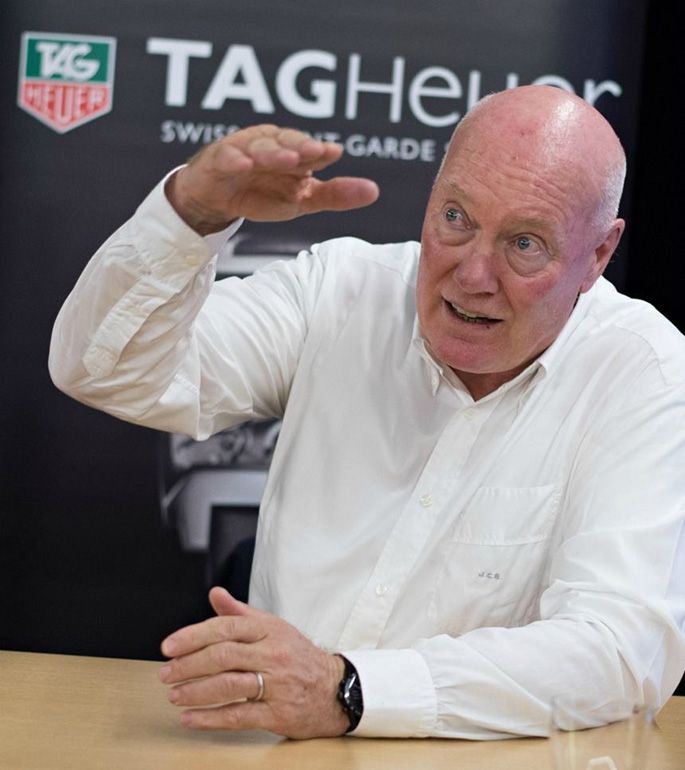 Jean-Claude-Biver-TAG-Heuer