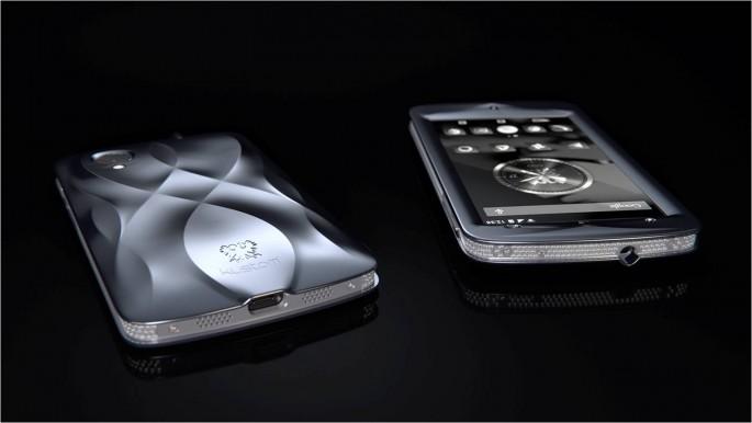 Kustom-Mobile-Ego-Luxury-Smartphone2015