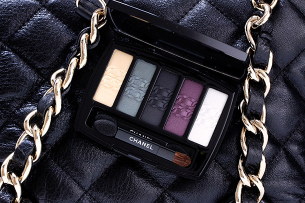 LuxeVN-Chanel-LIntemporel-De-Chanel-Eyeshadow-Palette