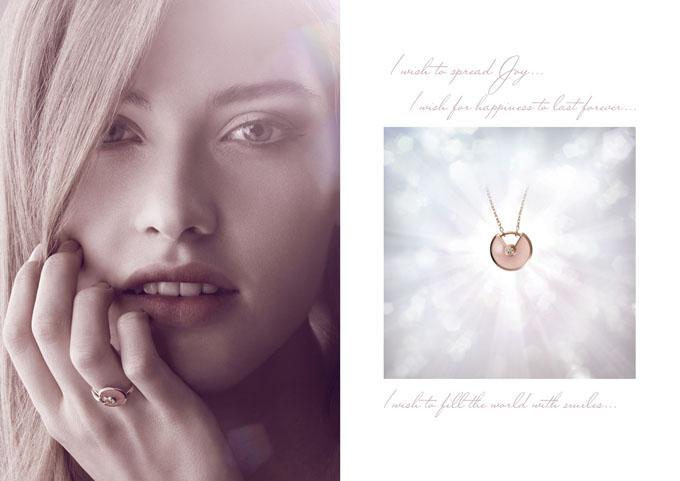 LuxeVN_Amulette de Cartier_1