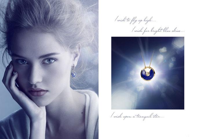 LuxeVN_Amulette de Cartier_3