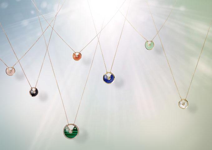 LuxeVN_Amulette de Cartier_6