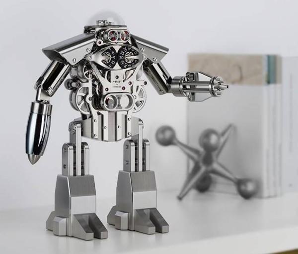 Melchior-robot-MBF-600x511