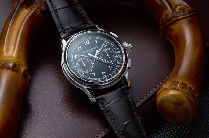 Patek-5370-split-seconds-1