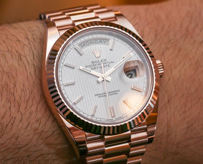 Rolex-Day-Date-40-Caliber-3255