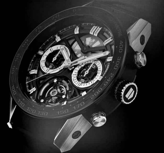 TAG-Heuer-Carrera-Chronograph-Tourbillon