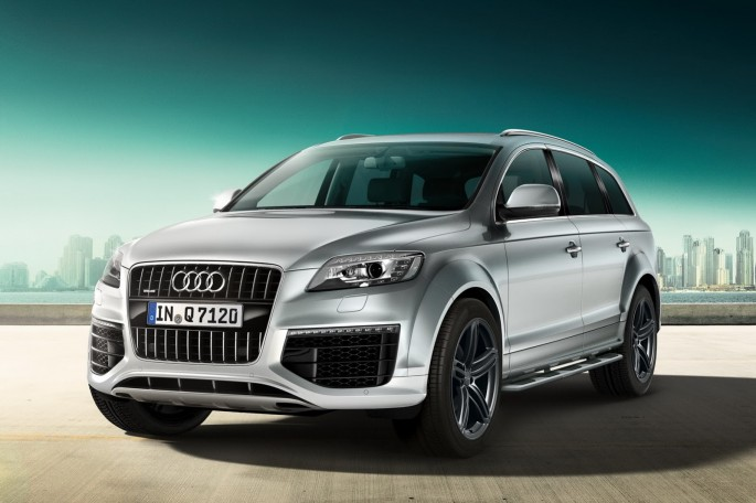 The-Spacious-Look-of-Audi-Q7-2015
