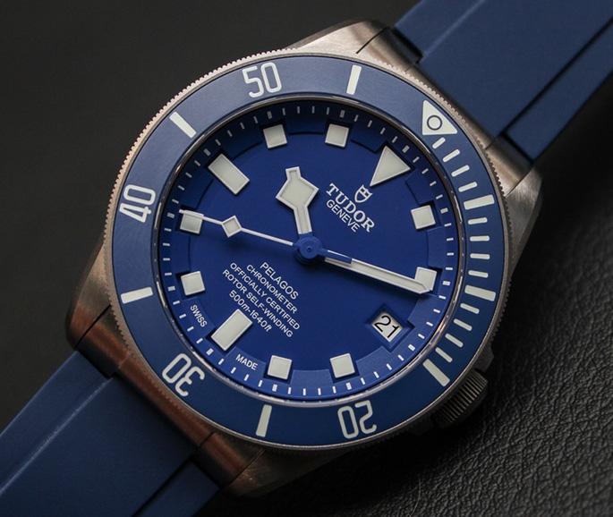 Tudor-Pelagos-MT5612-blue-black