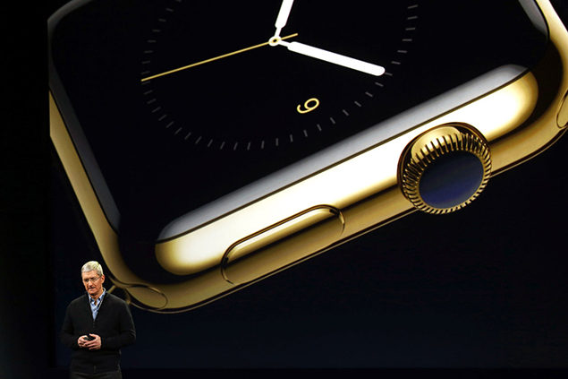 Vara-Apple-Watch-1200