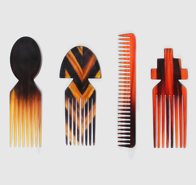 What-is-Luxury-VA-Museum-Combs-Hair-Highway-Studio-Swine-2014